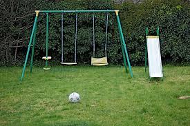 interesting decoration inexpensive swing sets agreeable backyard