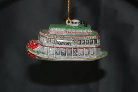 ornaments creole delicacies inc
