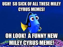 Meme Creator Download - meme creator download