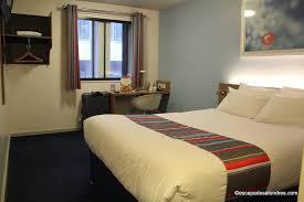 chambre d hote londres centre ville les hôtels travelodge à londres le confort à petits prix