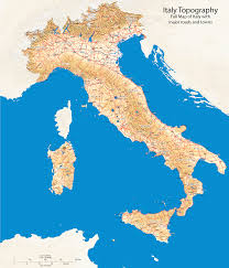 World Maps For Sale by Free Maps Pro Maps Pro Service
