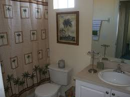 the 1 ranked home gated 4 br 10 min to disney villa pool