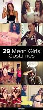 what does halloween mean best 25 mean girls costume ideas on pinterest mean girls