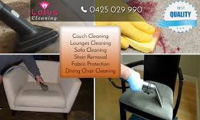 Chair Upholstery Sydney Upholstery Cleaning Sydney Couch Cleaning Sydney 0425029990