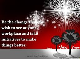 quotes change me 100 quotes change new year 6 happy new year quotes to post