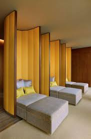 best 25 w hotel ideas on pinterest south beach resort w hotel