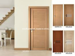 interior doors for homes china 900mm width premade solid oak wood interior doors for homes