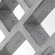 concrete design concrete 100 on behance