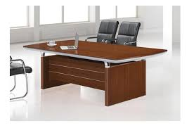 Modern Wood Office Desk Wood Office Desk For Home Office For Wood Office Desk