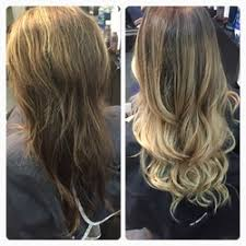 design lengths hair extensions hair extensions maple ridge rootz hair design