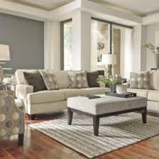 queen sleeper sofa with memory foam mattress benchcraft brielyn queen sofa sleeper with memory foam mattress