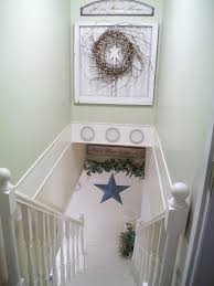 Stairs To Basement Ideas - best 25 stairway wall decorating ideas on pinterest staircase