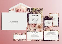 wedding stationery wedding invitations wedding cards australia dreamday