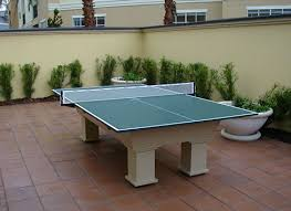 pool and ping pong table pool tables for indoor outdoor use by all weather billiards and gaming