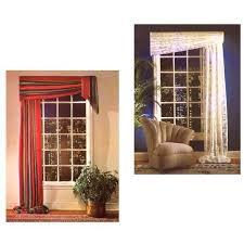 Best  Lake House Window Treatments Ideas On Pinterest Windows - Home window curtains designs