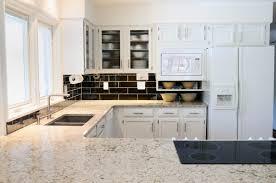 quartz kitchen countertops tags 99 outstanding quartz kitchen