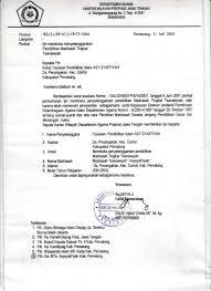 mendirikan yayasan pendidikan islam sekolah kita