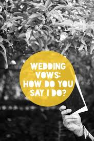 How Do You Spell Backyard 195 Best Vow Renewals Images On Pinterest Vow Renewal Ceremony