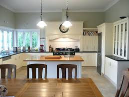 Colonial Kitchen Design Traditional Kitchen Designs Photo Gallery If Your Tastes Are More