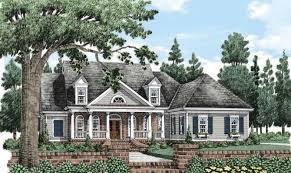 15 cape cod house style 15 amazing cape colonial house style home plans blueprints 29045