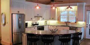 Custom Kitchen Design Software Dlp Kitchens About