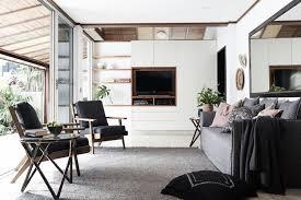 the villas of byron luxury accomodation byron bay