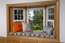 Custom Window Seat Cushions Bay Window Cushions Fabulous Custom Indoor Cushions Create The
