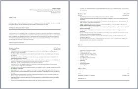 social services cover letter exles 28 images cover letter