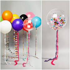 Elegant Graduation Parties Party Decor Ideas For Beautiful