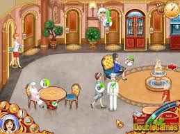 free download game jane s hotel pc full version jane s hotel game download for pc and mac