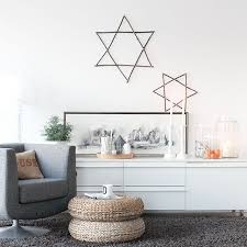 Lotus Sofa Corner Elements Softline Ambientedirect Com