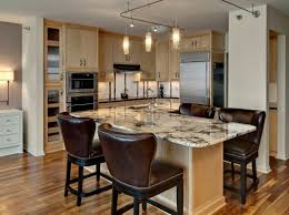 counter stools for kitchen island saddle counter stools kitchen beautiful saddle counter stools