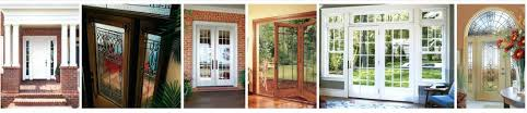 Exterior Door Window Inserts Stupendous Front Door Ottawa For Contemporary Home Apse Co