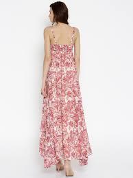maxi dresses buy maxi dresses for women online myntra