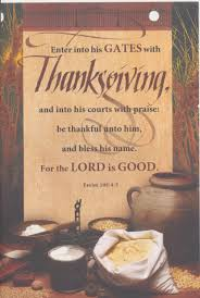 clearance 11 thanksgiving product categories lvs church