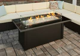 gas pit glass monte carlo gas pit table