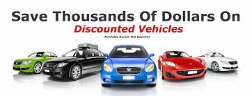 nissan altima for sale joplin mo charity donated cars inventory used cars for sale by owner