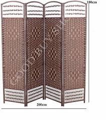 Stick Screen Room Divider - room divider screen other furniture gumtree australia free