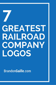 157 best logos and names images on company logo names