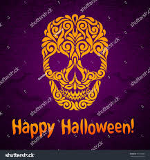 halloween stock background halloween cards cool happy halloween pics festival collections
