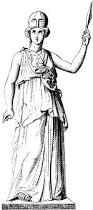 coloring pages greek statue