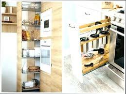 meuble cuisine avec tiroir meuble cuisine avec tiroir table de cuisine avec tiroir ikea