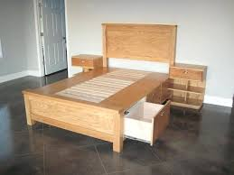 Bed Frame And Dresser Set Bed Dresser Bed Dresser Best Storage Ideas On With 5