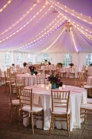 wedding decoration rentals wedding decor rentals party corporate events college wedding