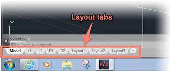 layout en autocad 2015 anchor or lock layout tabs in place autocad or f x cad 2015 land f x