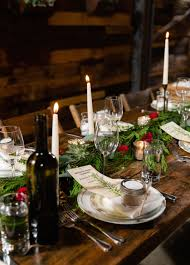 christmas table centerpiece 20 best christmas table centerpieces easy ideas for