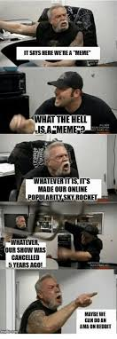 What The Hell Is A Meme - 25 best memes about meme what the fuck meme what the fuck memes