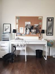 pour mon bureau 30 pour mon bureau localsonlymovie com