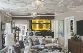Show Home Design Tips Pasadena Show House 4