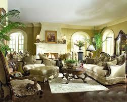 bedroom aico furniture sale and aico bedroom furniture